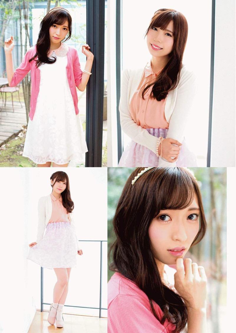 【山口真帆エロ画像】暴漢被害にあってしまったNGT48アイドルの内部事情が酷すぎた 39