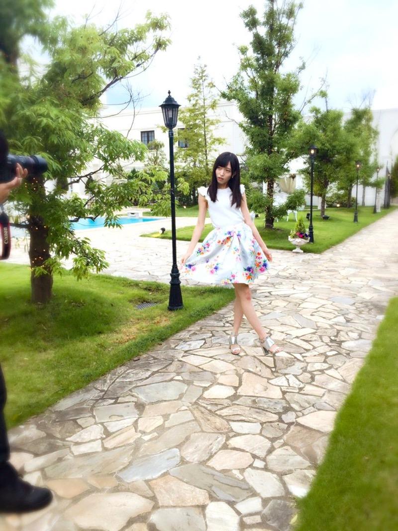【山口真帆エロ画像】暴漢被害にあってしまったNGT48アイドルの内部事情が酷すぎた 66
