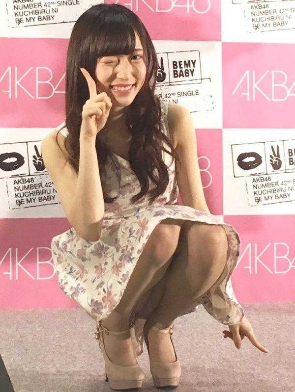 【山口真帆エロ画像】暴漢被害にあってしまったNGT48アイドルの内部事情が酷すぎた 68