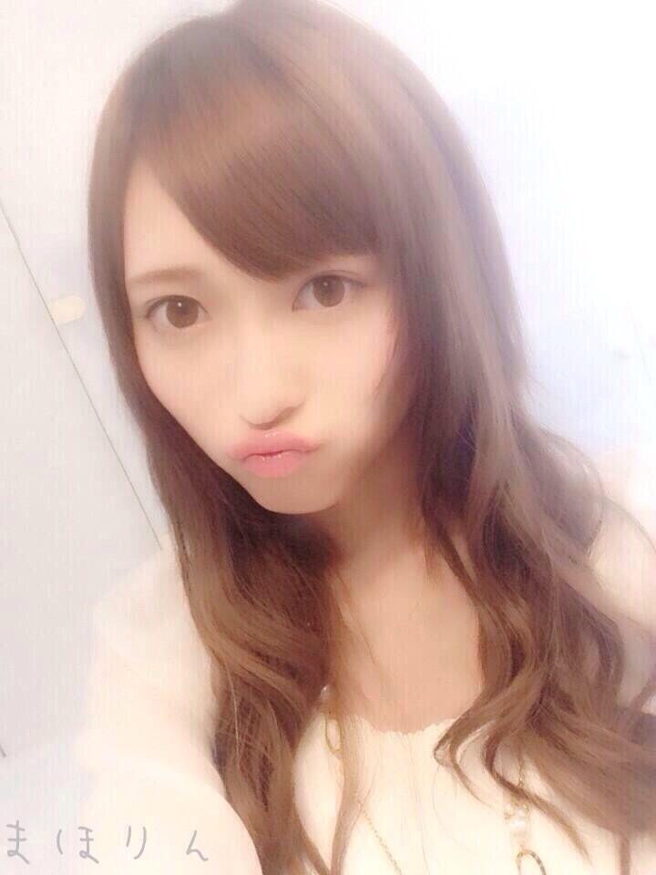 【山口真帆エロ画像】暴漢被害にあってしまったNGT48アイドルの内部事情が酷すぎた 70