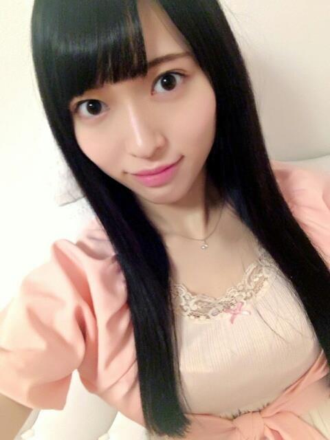 【山口真帆エロ画像】暴漢被害にあってしまったNGT48アイドルの内部事情が酷すぎた 71
