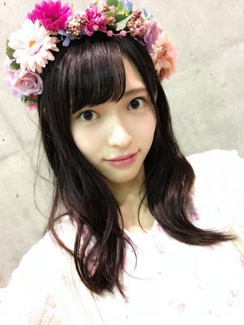 【山口真帆エロ画像】暴漢被害にあってしまったNGT48アイドルの内部事情が酷すぎた 72