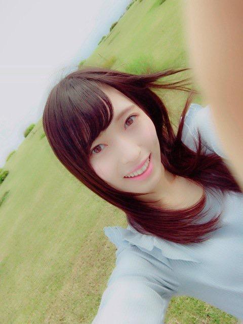 【山口真帆エロ画像】暴漢被害にあってしまったNGT48アイドルの内部事情が酷すぎた 74