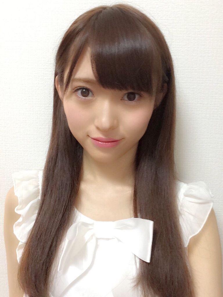 【山口真帆エロ画像】暴漢被害にあってしまったNGT48アイドルの内部事情が酷すぎた 75