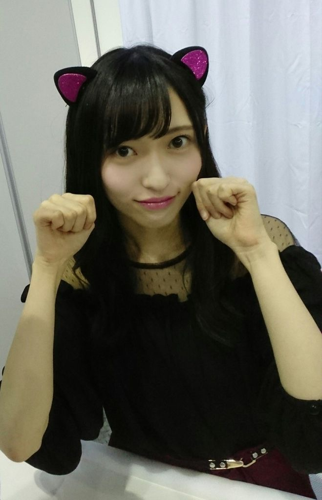 【山口真帆エロ画像】暴漢被害にあってしまったNGT48アイドルの内部事情が酷すぎた 77