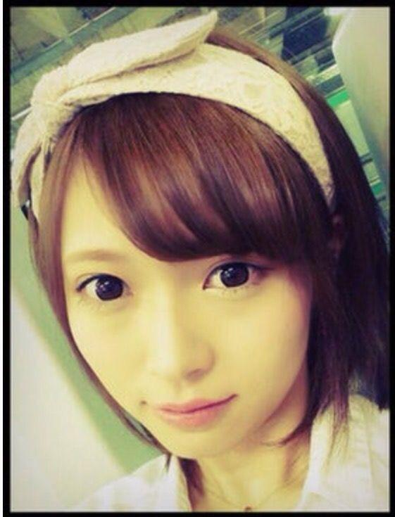 【山口真帆エロ画像】暴漢被害にあってしまったNGT48アイドルの内部事情が酷すぎた 78