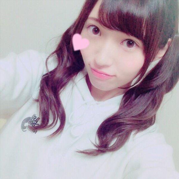 【山口真帆エロ画像】暴漢被害にあってしまったNGT48アイドルの内部事情が酷すぎた 79