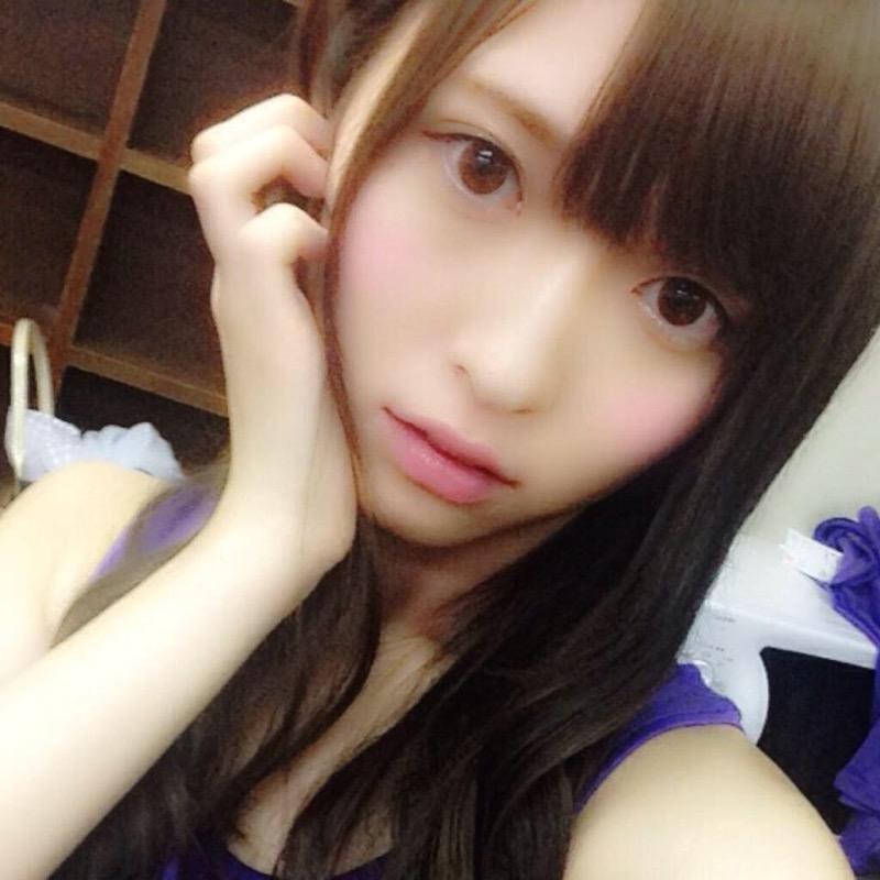 【山口真帆エロ画像】暴漢被害にあってしまったNGT48アイドルの内部事情が酷すぎた 80