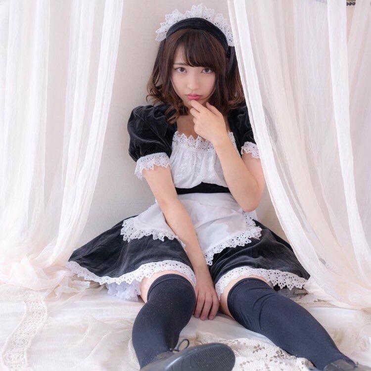 【十味グラビア画像】黒木ひかりちゃんと一緒に表紙を飾った美少女モデル! 45