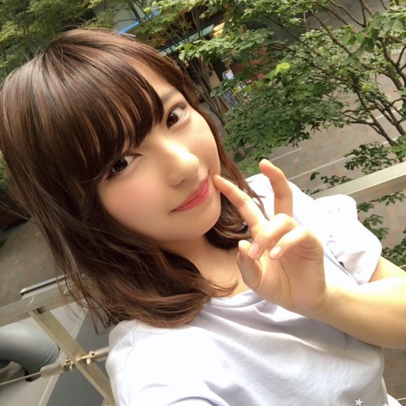 【十味グラビア画像】黒木ひかりちゃんと一緒に表紙を飾った美少女モデル! 63