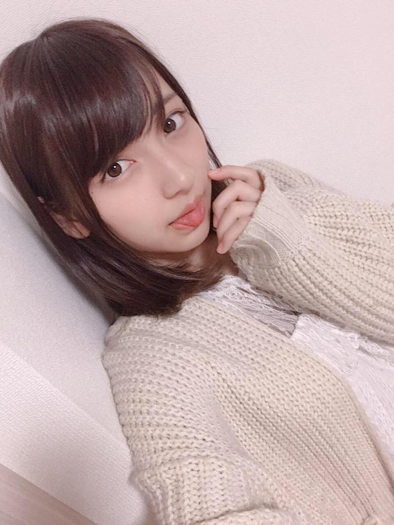 【十味グラビア画像】黒木ひかりちゃんと一緒に表紙を飾った美少女モデル! 64