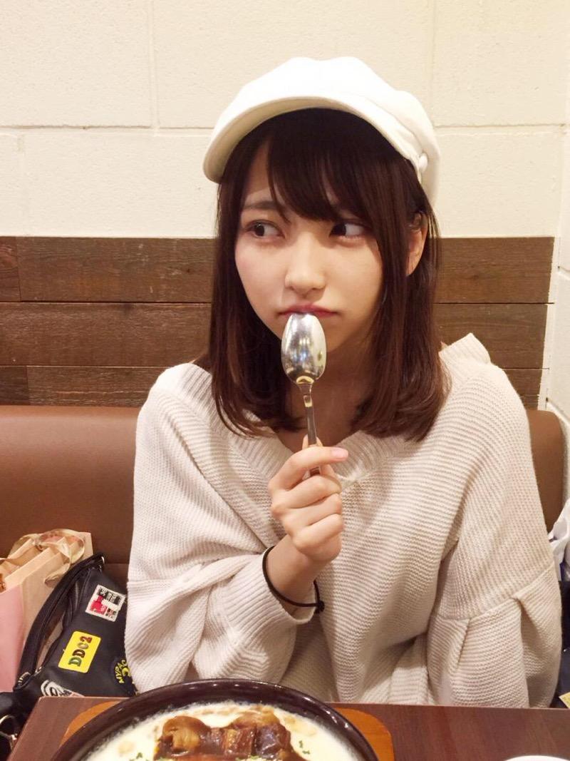 【十味グラビア画像】黒木ひかりちゃんと一緒に表紙を飾った美少女モデル! 65