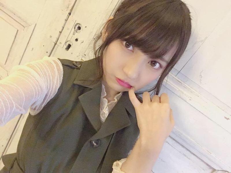 【十味グラビア画像】黒木ひかりちゃんと一緒に表紙を飾った美少女モデル! 72