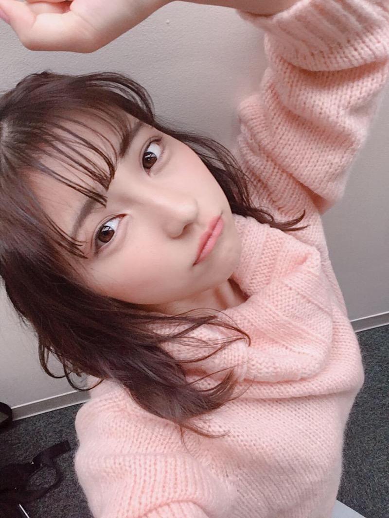 【十味グラビア画像】黒木ひかりちゃんと一緒に表紙を飾った美少女モデル! 74