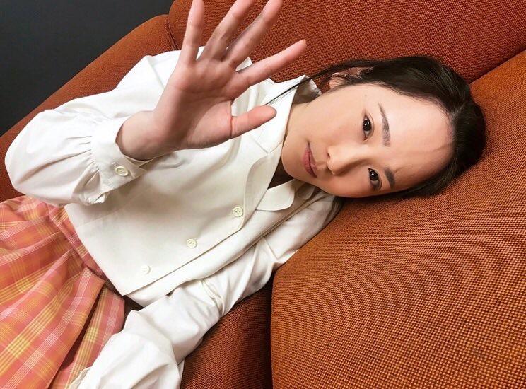 【川栄李奈グラビア画像】事件に巻き込まれてAKB48を卒業してしまった元アイドル 67