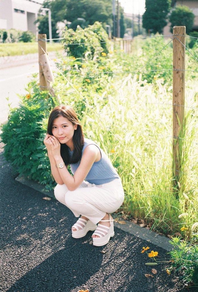 【和久井雅子グラビア画像】OLからグラビアアイドルに転身した平成最後の愛人系美女! 13