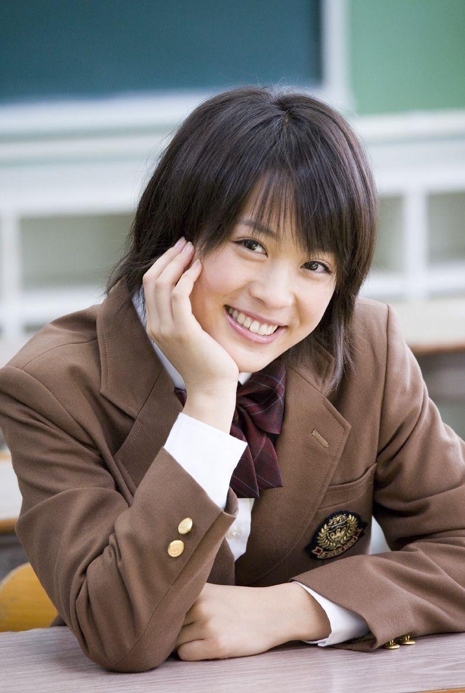 【北乃きいグラビア画像】笑顔が可愛い清純派美少女のちょっとエッチなグラビア! 38