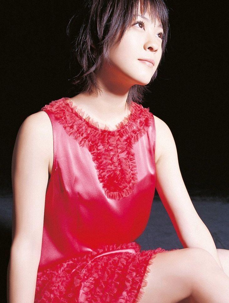 【北乃きいグラビア画像】笑顔が可愛い清純派美少女のちょっとエッチなグラビア! 97