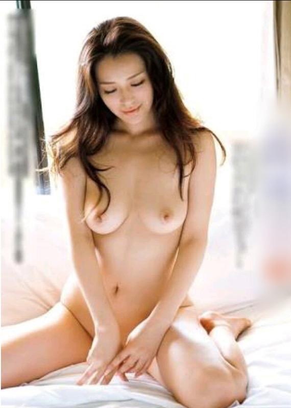 【30代グラドル美女画像】三十路のセクシーで艶めかしいグラビアアイドル美女画像 41