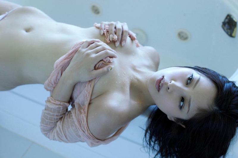 【野田彩加グラビア画像】30歳になって増々色気に磨きがかかったグラビアアイドル