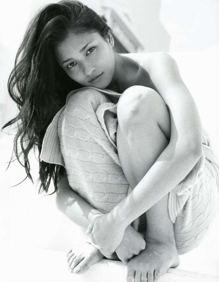 【黒木メイサグラビア画像】女優に歌手にモデルと様々な活躍をしている美女画像 27