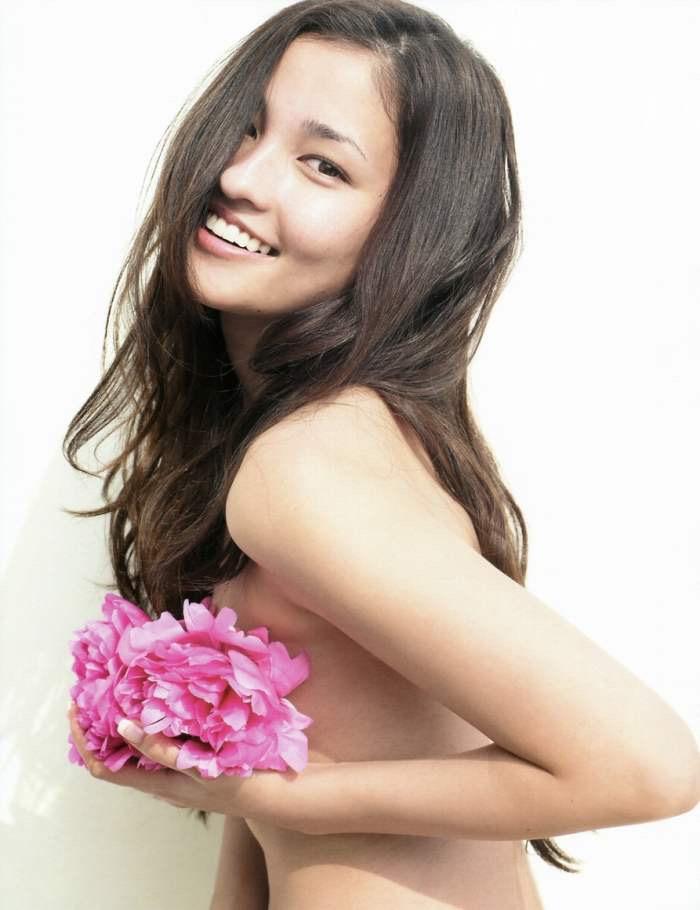 【黒木メイサグラビア画像】女優に歌手にモデルと様々な活躍をしている美女画像 39