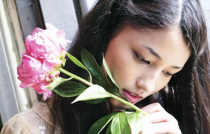 【黒木メイサグラビア画像】女優に歌手にモデルと様々な活躍をしている美女画像 56