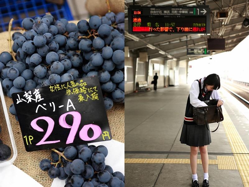 【小島藤子グラビア画像】NHKの朝ドラで話題になり映画主演も果たした女優の可愛い写真画像 15