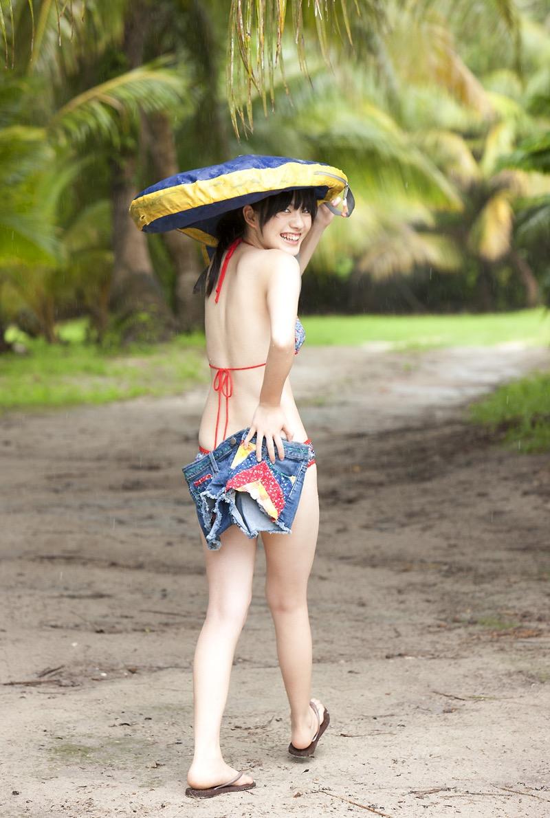 【小島藤子グラビア画像】NHKの朝ドラで話題になり映画主演も果たした女優の可愛い写真画像 42