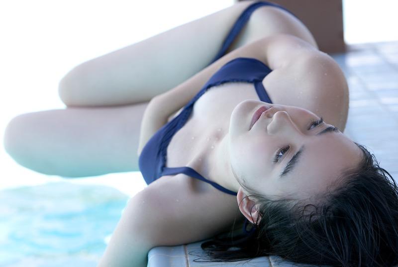 【小島藤子グラビア画像】NHKの朝ドラで話題になり映画主演も果たした女優の可愛い写真画像 50