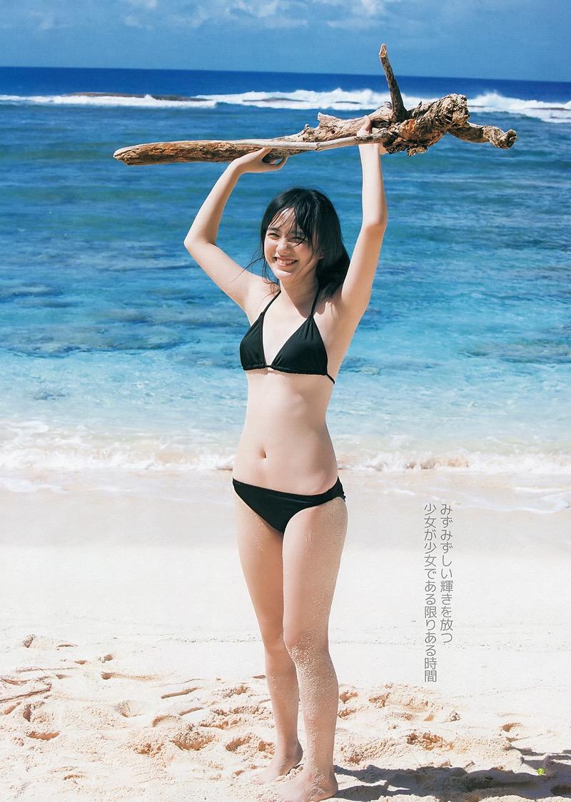 【小島藤子グラビア画像】NHKの朝ドラで話題になり映画主演も果たした女優の可愛い写真画像 51