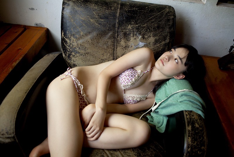 【小島藤子グラビア画像】NHKの朝ドラで話題になり映画主演も果たした女優の可愛い写真画像 58