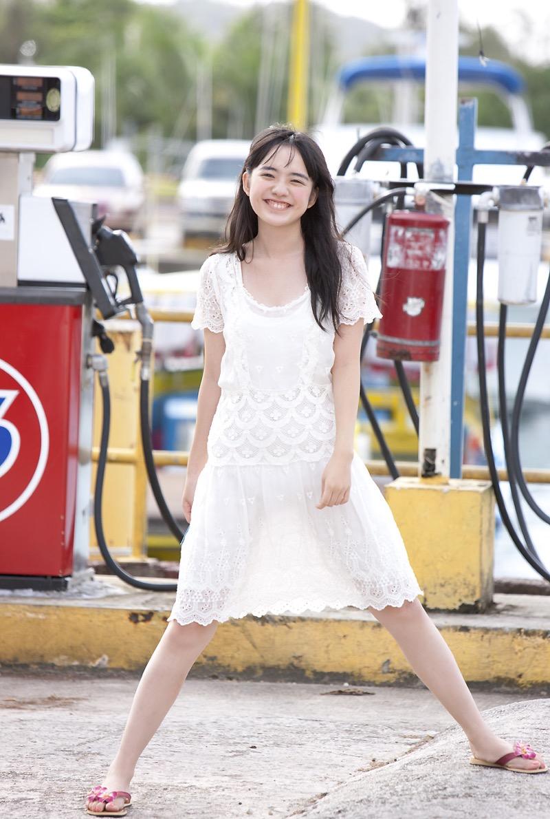 【小島藤子グラビア画像】NHKの朝ドラで話題になり映画主演も果たした女優の可愛い写真画像 64