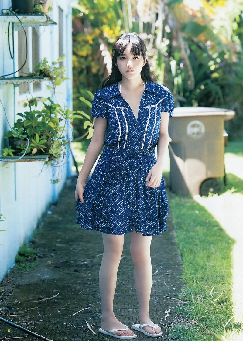 【小島藤子グラビア画像】NHKの朝ドラで話題になり映画主演も果たした女優の可愛い写真画像 70