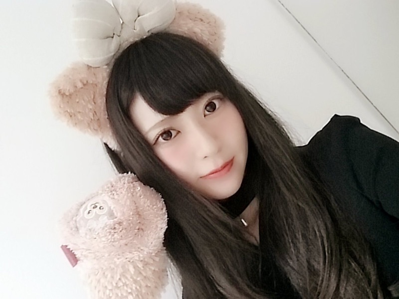 【田中めいエロ画像】9頭身スレンダー微乳ボディと大きな瞳が魅力的なグラビアイドル