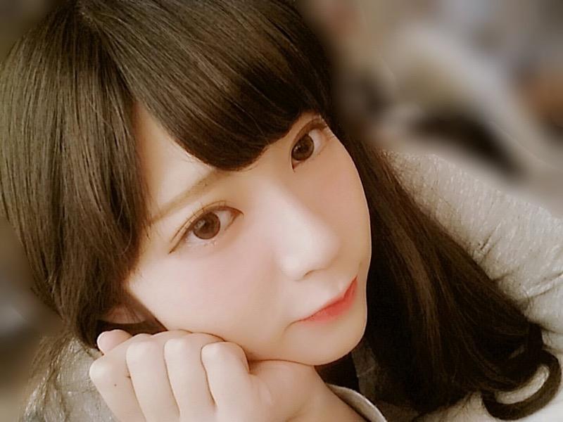 【田中めいエロ画像】9頭身スレンダー微乳ボディと大きな瞳が魅力的なグラビアイドル 62