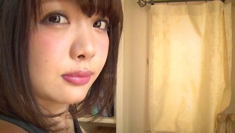 【唇がエロい美女画像】ぷりっと柔らかくて美味しそうな唇してるタレント美女画像 70