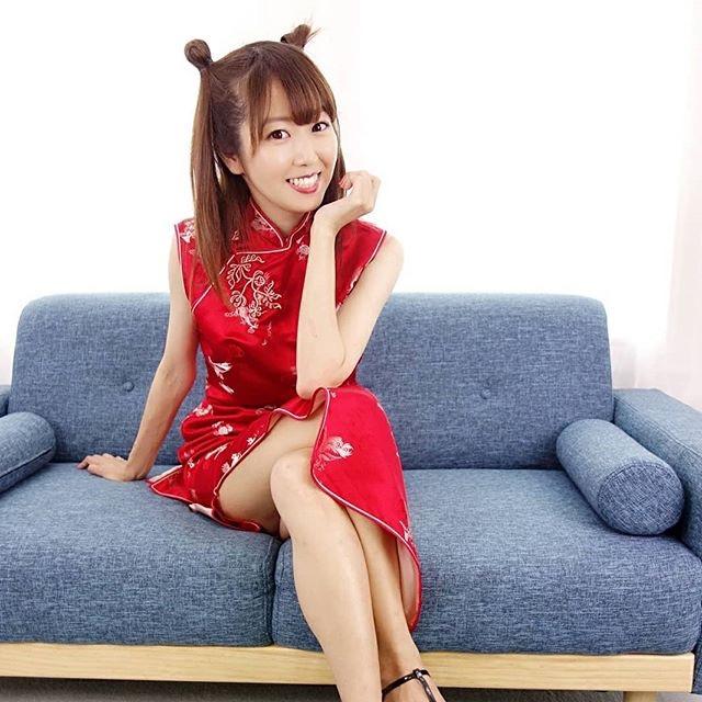 【沙倉しずかコスプレ画像】32歳で現役レースクイーンという最高にエロくて可愛い美女! 29