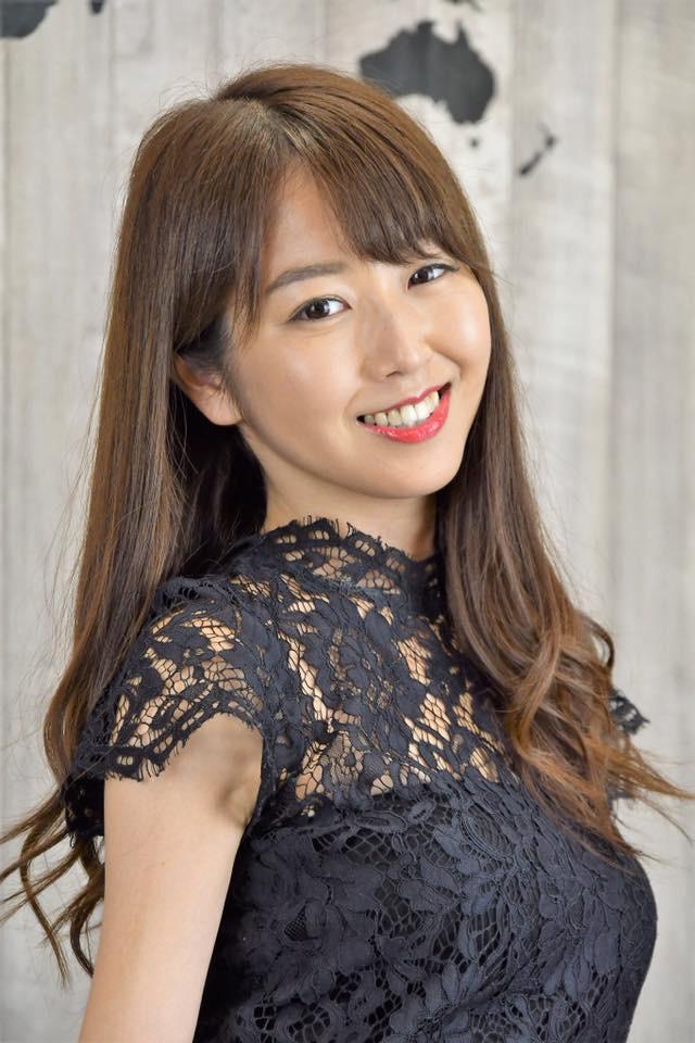 【沙倉しずかコスプレ画像】32歳で現役レースクイーンという最高にエロくて可愛い美女! 40