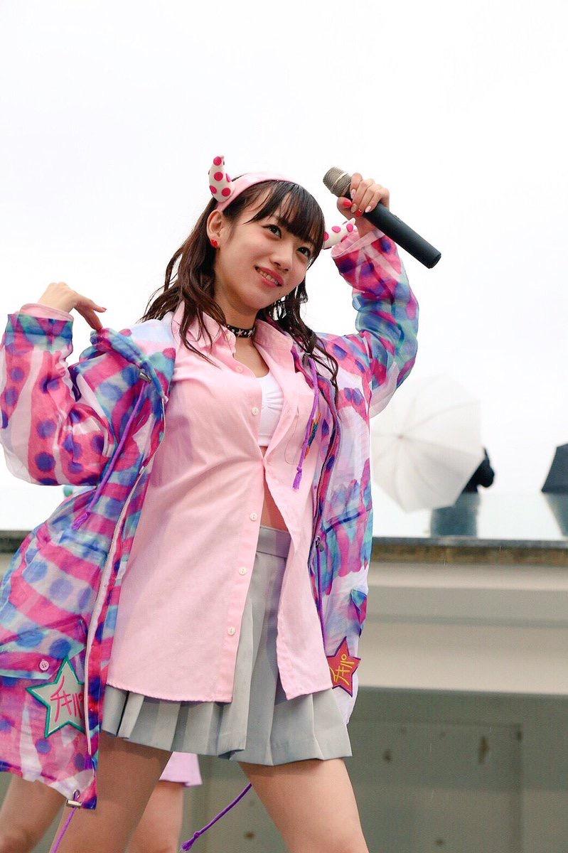 【関根優那エロ画像】グループ解散を機会にグラビアアイドルへ転身した美少女画像 29