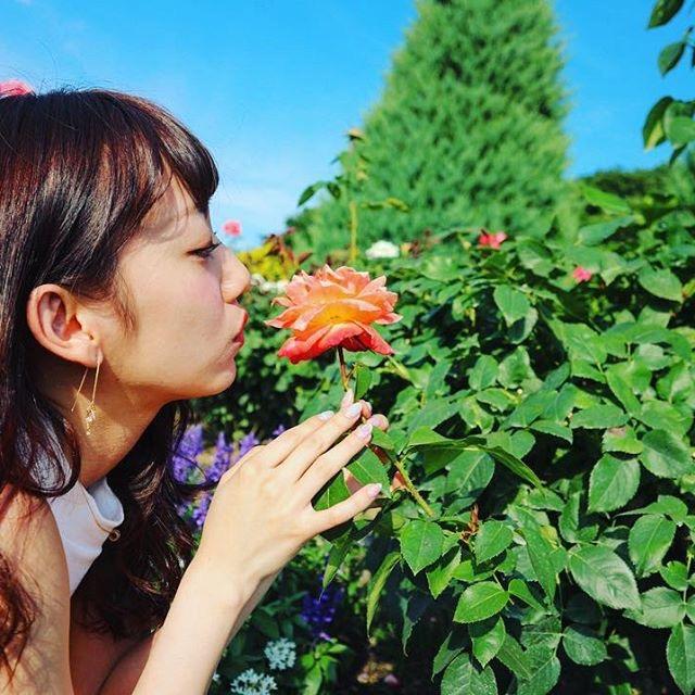 【関根優那エロ画像】グループ解散を機会にグラビアアイドルへ転身した美少女画像 53