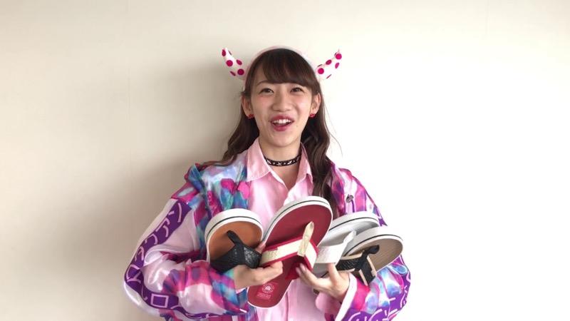 【関根優那エロ画像】グループ解散を機会にグラビアアイドルへ転身した美少女画像 69