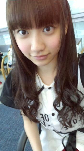 【関根優那エロ画像】グループ解散を機会にグラビアアイドルへ転身した美少女画像 73