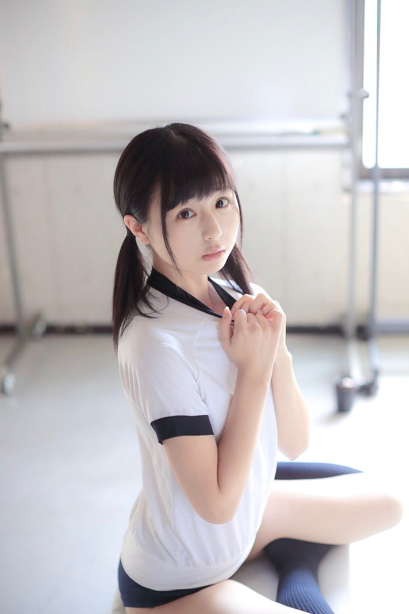 【栗田恵美エロ画像】インスタ自撮りでグラビア並みのエロ画像を公開してるくりえみちゃん! 40