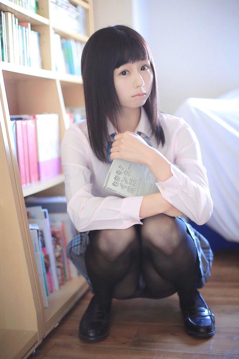 【栗田恵美エロ画像】インスタ自撮りでグラビア並みのエロ画像を公開してるくりえみちゃん! 43