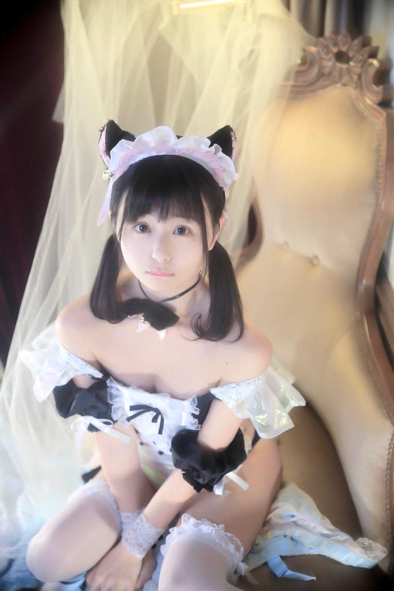 【栗田恵美エロ画像】インスタ自撮りでグラビア並みのエロ画像を公開してるくりえみちゃん! 61