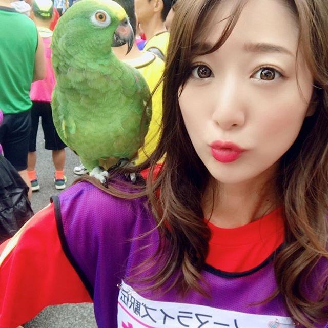 【佐々木もよこエロ画像】日本一キレイなお尻と評判なタレントのセクシーショット! 70