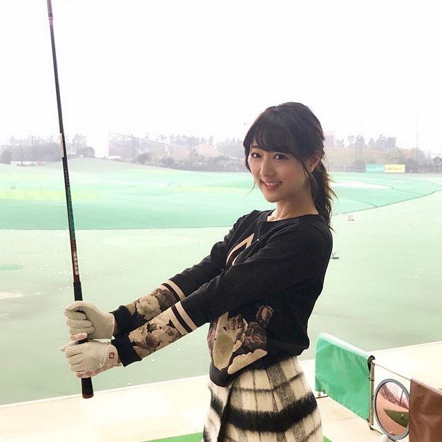 【佐々木もよこエロ画像】日本一キレイなお尻と評判なタレントのセクシーショット! 74