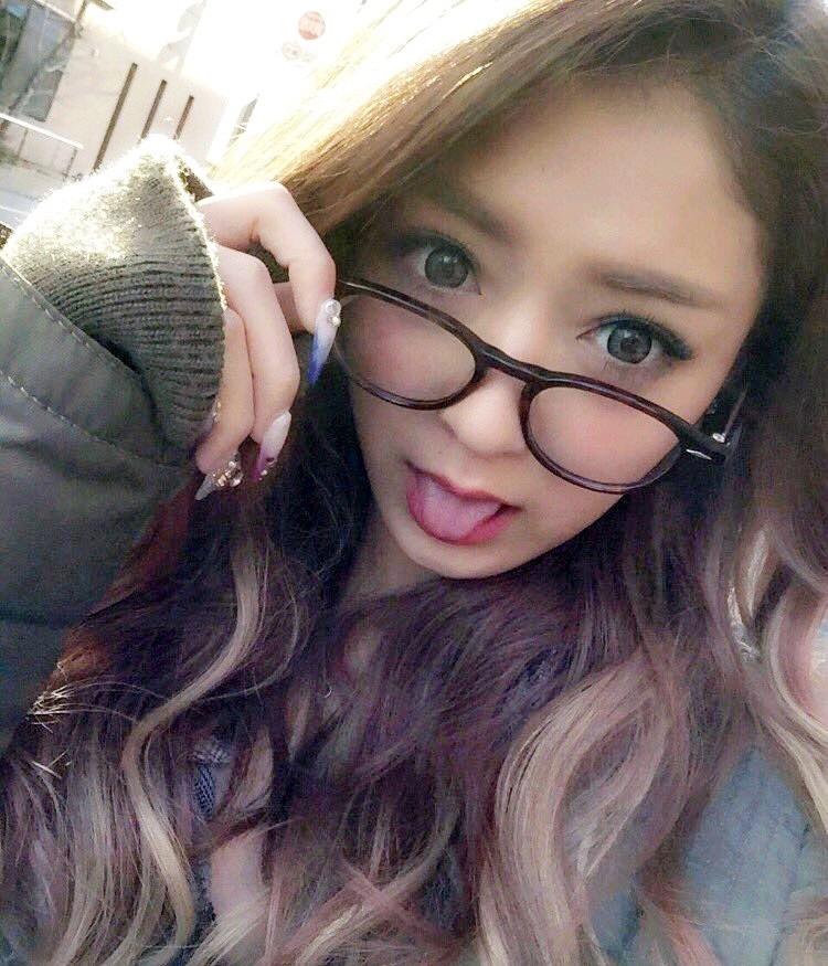 【池田美優キャプ画像】犬に求愛されたり味覚が老人レベルとか色々とヤバいファッションモデル 43