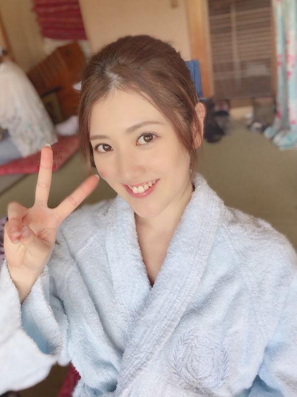 【草野綾エロ画像】最高級メロンカップと名高いGカップ巨乳グラビアアイドル! 09